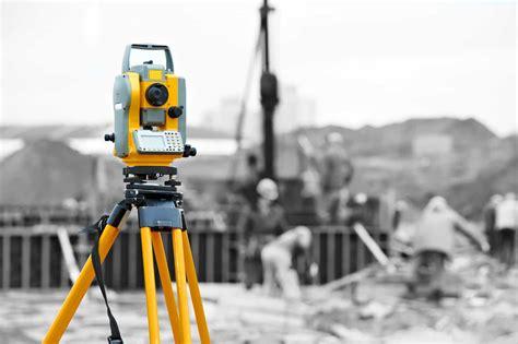 Layout Of Building Using Theodolite   topics from surveying civildigital