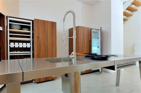 Küche Kaufen Berlin by Gebrauchte K 252 Chen In Berlin Haus Design Ideen