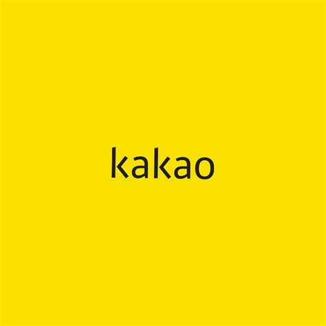 Home Design Story App For Android kakao talk mobile messenger has over 100 million users