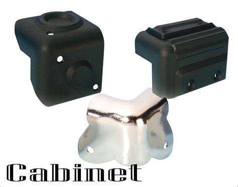 Cabinet Abcd by Cabinet Flightcase Center Hardware And Custom