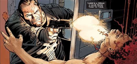 punisher max by garth why garth ennis is the best comic writer of all time his top 5 other series they must adapt