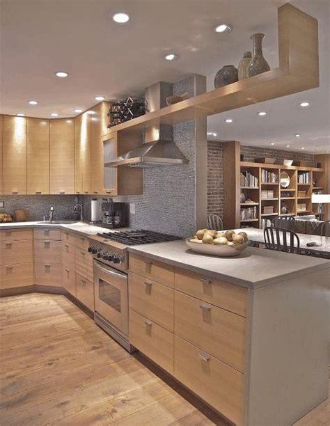 cucine artigianali in legno cucine artigianali in legno moderne