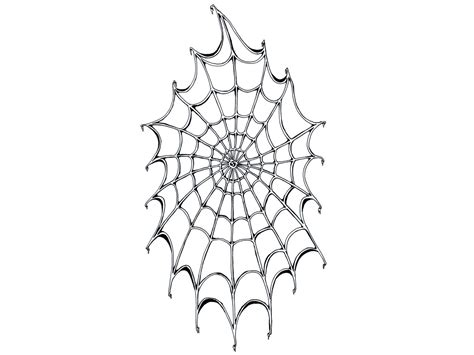 tattoo spider web designs 7 spider sles and designs