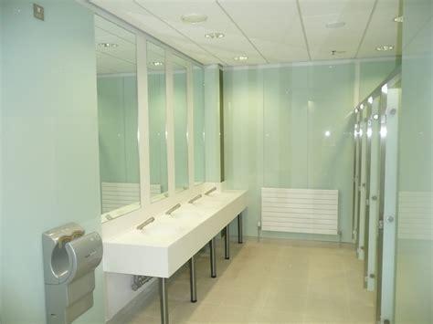 cheap bathroom splashbacks cheap bathroom splashbacks 28 images best 25 back