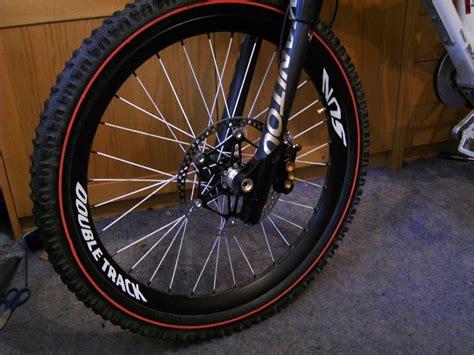 Fahrrad Speichen Lackieren by Speichen Wei 223 Lackieren Wie Haltbarkeit Mtb News De