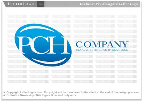 Pch Com Logo - letterlogos com letter pch logo p logo 34