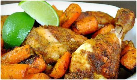 best dinner top 10 healthy dinner recipes top inspired