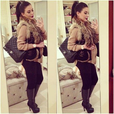 Stano Closet by 112 Best Images About I Wanna Dress Like Stano