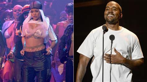 Rihannas Vma Promo by Vmas Rihanna Salutes Caribbean In Sultry