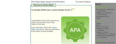 apa format in text citation generator 131 essay format