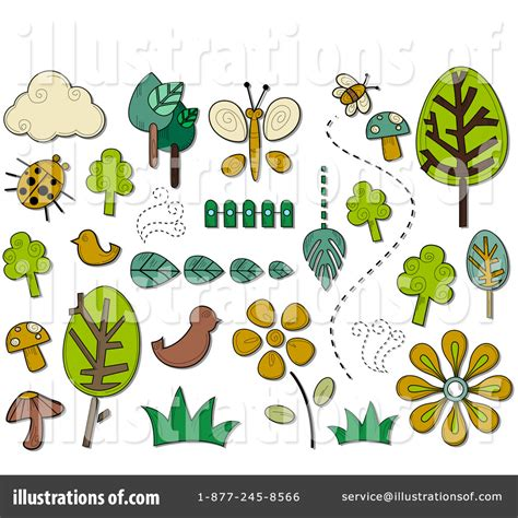 nature clip art royalty free gograph nature free clipart 56