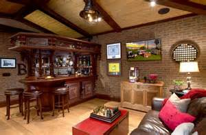 Design Your Own Home Bar Designing Your Own Home Bar Interior Design Studio M