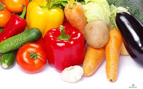 Vegetable L by Vegetable Wallpaper Wallpapersafari