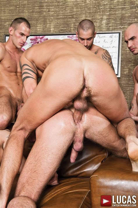 Showing Porn Images For Toby dutch gay Porn