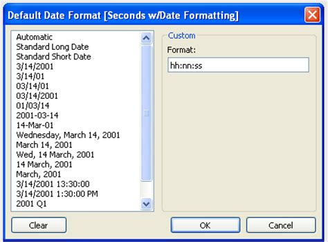 date format excel java excel date time format string milliseconds time st