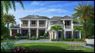 Colonial Style Home Plans home plans west indies floor plans on british colonial style home