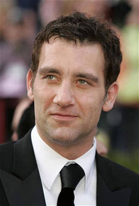 Clive Owen Becomes The New For Lancome by Clive Owen Is New Spokesman For Lancome