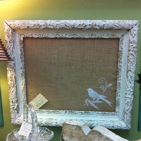 shabby chic alexandria la idea for a shabby chic bulletin board random shabby chic and shabby chic