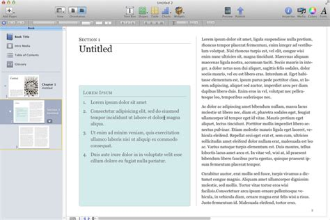 ibooks templates for children s books apple s ibooks author the itunes of self publishing apps
