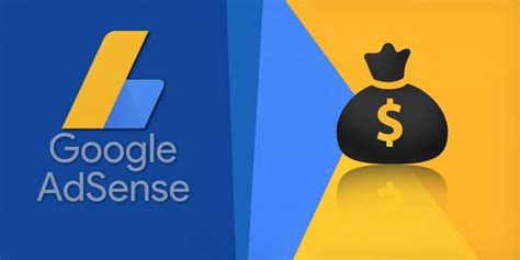 Google Make Money Online - make money online google adsense tips soft insurance