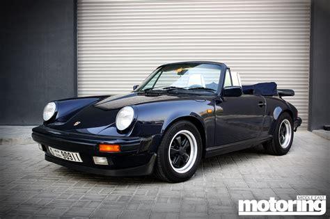1990 porsche 911 blue 100 1990 porsche 911 convertible 911