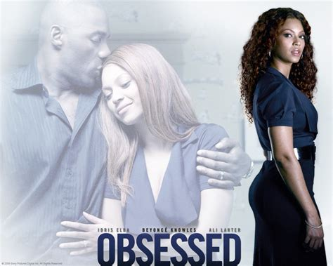 obsessed film actress obsessed wallpaper 10016719 1280x1024 desktop