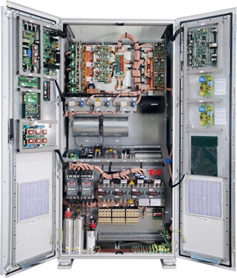 Sparepart Ups w 228 rtsil 228 jovystar industrie kundenspezifische usv systeme jovyatlas de