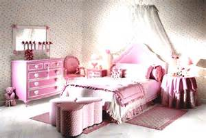 Bedroom Accessories For Girls Bedroom Sweet And Pretty Bedrooms Ideas Toddler Room For Girls Teen