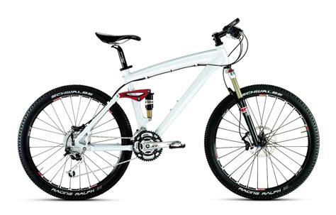 bmw mountain bike bmw cross country mountain bike photo 1 5952