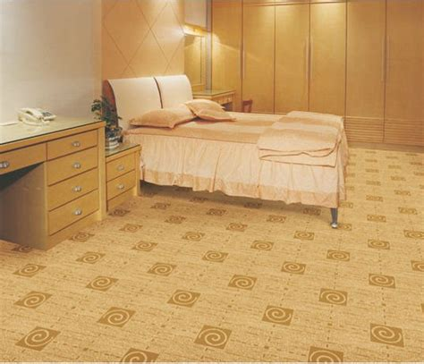 Karpet Wall To Wall buy wall to wall carpet dubai abu dhabi dubaifurniture co