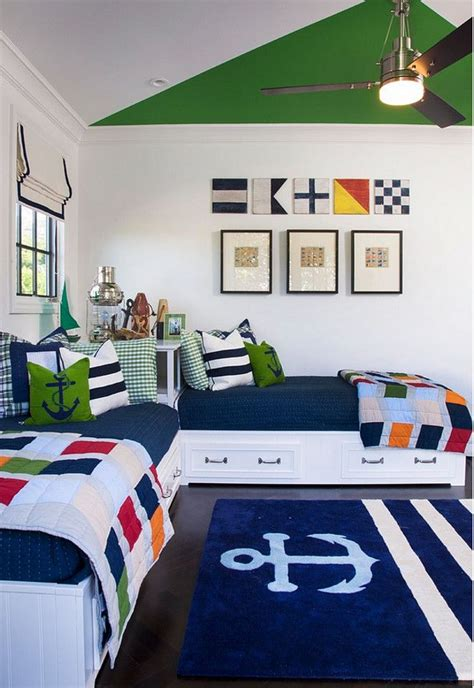kids house of bedrooms 25 best ideas about green boys bedrooms on pinterest
