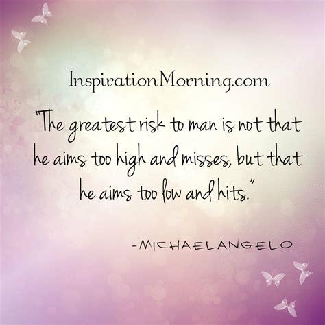 inspiration for morning inspiration july 1 2016 inspiration morning