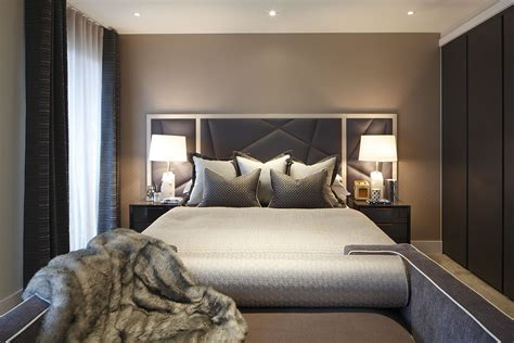 london bedroom design london luxury bedroom by rachel winham modern interior