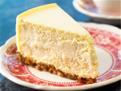 is ny style cheesecake refrigerated pistachio frozen yogurt wholesale frozen yogurt powder
