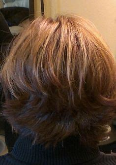 razor cut a line bob 1000 images about hairstyles on pinterest jennie garth