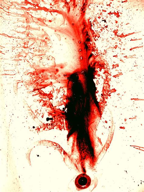 blood paint blood paint 28 images designzzz brush pack 2 hi res paint and blood brushes painting using