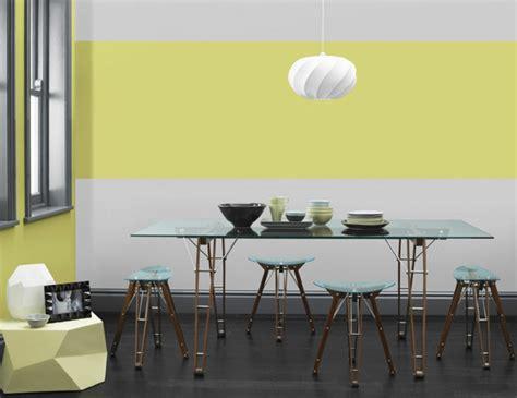 wohnraumgestaltung mit farben wohnraumgestaltung mit farben 50 beispiele