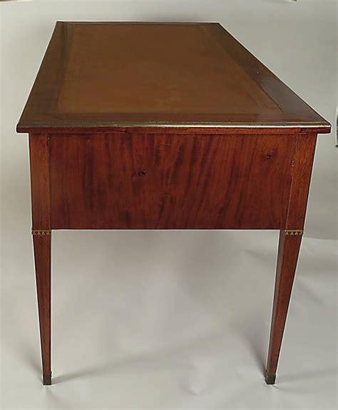 swedish desk swedish writing desk for sale at 1stdibs
