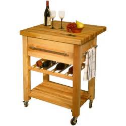 kitchen island wine rack 29 quot catskill craftsmen grand island portable kitchen