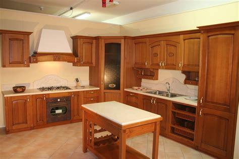 cucine ar tre cucina ar tre in offerta 8595 cucine a prezzi scontati