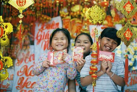 tet holiday in vietnam timeanddatecom tet nguyen dan the biggest vietnamese holiday