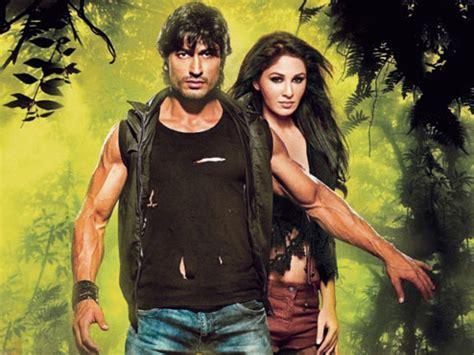 film india commando commando a one man army 2013 hindi action romance