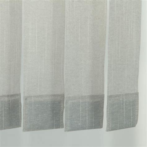 Fabric Vertical Blinds Value Fabric Vertical Blinds Blinds For Every Budget