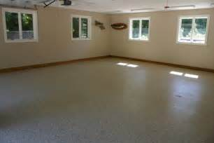 rustoleum garage floor rustoleum epoxy shield garage