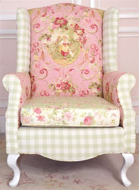 Pink Folding Cing Chair by The 25 Best Shabby Cottage Ideas On Shabby