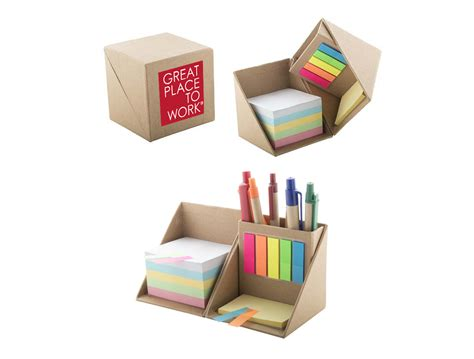 accessori scrivania design portapenne da scrivania design accessori da scrivania