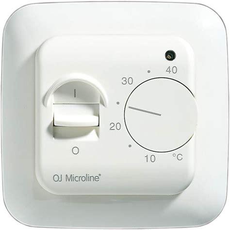 wickes room thermostat wiring diagram efcaviation