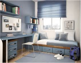 Teenage Bedroom For Boys » New Home Design