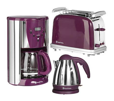 kaffeemaschine wasserkocher toaster hobbs fr 252 hst 252 cks set kaffeemaschine wasserkocher