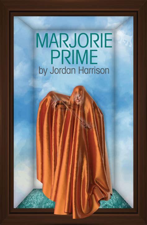 manbites theater marjorie prime manbites theater